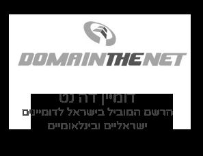 dtnt-mobile