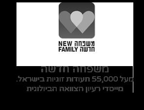 mewfamily-mobile